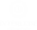 logo Interlude Hotels